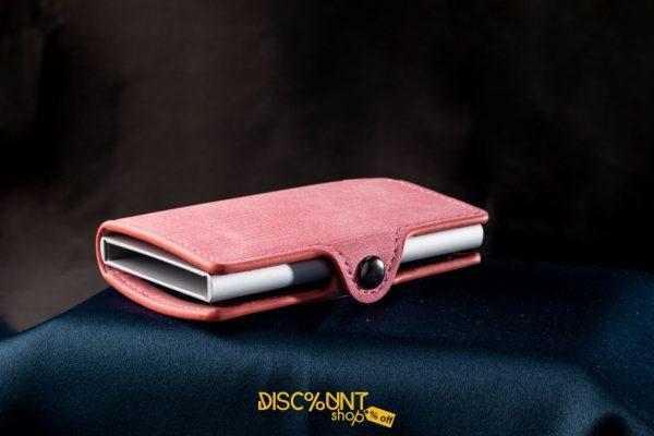 Elegant Pink 1