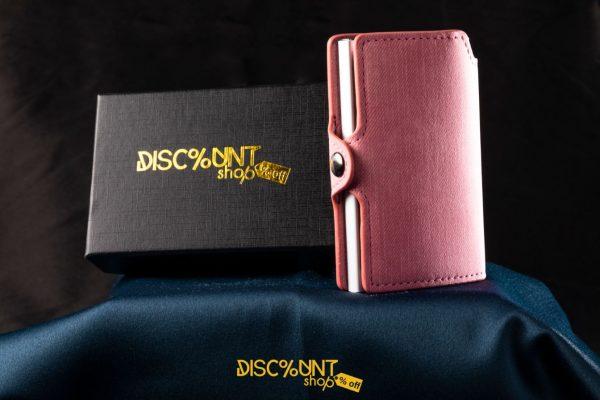 Elegant Pink 2
