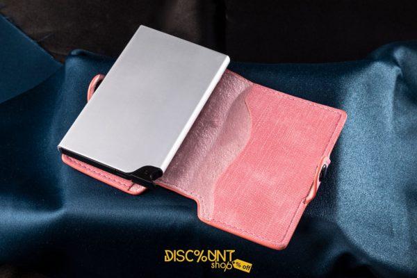 Elegant Pink 3