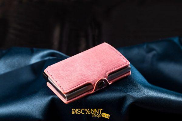 Elegant Pink 5